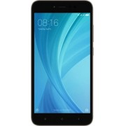 Смартфон Xiaomi Redmi Note 5A 2+16GB (Серый)