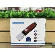 Машинка для стрижки волос Mosepronono MS-2153A