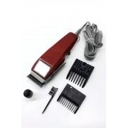 M-1400 Проводная машинка для стрижки арт. 144411
