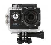 Водонепроницаемая видеокамера с дистанционным управлением DV11 (Черный)