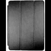 Чехол книжка premium для планшета Samsung Galaxy Tab S 10.5 SM-T800, SM-T805 (Черный)