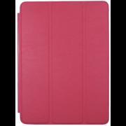 Чехол книжка premium для планшета Samsung Galaxy Tab S 10.5 SM-T800, SM-T805 (Розовый)