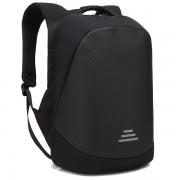 Городской рюкзак CoolBell M126 (Черный)