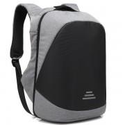 Городской рюкзак CoolBell M126 (Серый)