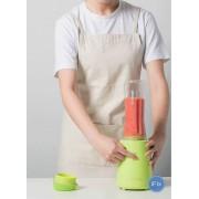 Блендер Xiaomi Circle Kitchen CD-BL02 (Зеленый)