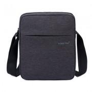 Легкая водонепроницаемая сумка Tigernu T-L5102 (Черный)