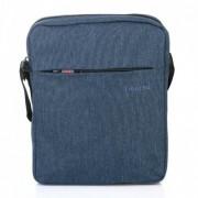 Легкая водонепроницаемая сумка Tigernu T-L5102 (Синий)