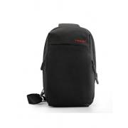 Рюкзак Tigernu T-S8038 (Черный)