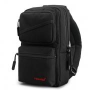 Рюкзак Tigernu T-S8050 (Черный)