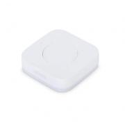 Выключатель Xiaomi Аqara smart wireless switch (Белый)