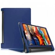 Чехол книжка Classic Lenovo Yoga 3 10 Pro X90 (Синий)