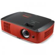 Проектор мультимедийный Acer Z650