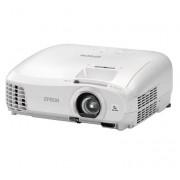 Проектор мультимедийный Epson EH-TW5300