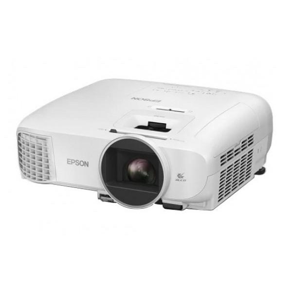 Проектор мультимедийный Epson EH-TW5600