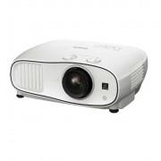 Проектор мультимедийный Epson EH-TW6700