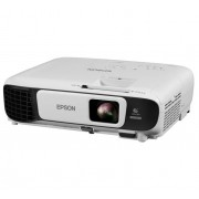 Проектор мультимедийный Epson EB-U42
