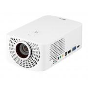 Проектор мультимедийный LG PF1500G