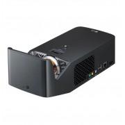 Проектор мультимедийный LG PF1000U