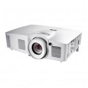 Проектор мультимедийный Optoma HD39Darbee