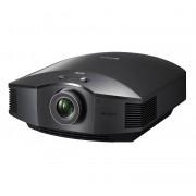 Проектор мультимедийный Sony VPL-HW65ES Black