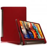 Чехол книжка Classic Lenovo Yoga Tablet 3 10 (Красный)