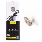 Bluetooth гарнитура Jabra A 12 (Белый)