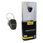 Bluetooth гарнитура Jabra A 12 (Черный)