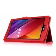 Чехол книжка для планшета Asus Zenpad 7.0 Z170CG (Красный)