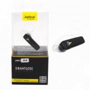 Bluetooth гарнитура Jabra A4 (Черный)
