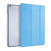 Чехол Slimfit для Xiaomi Mipad 2 (Синий)