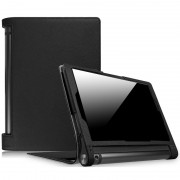 Чехол книжка Classic Lenovo Yoga Tablet 3 10 Plus (Черный)