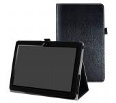 Чехол книжка classic для планшета Huawei T3 10 (Черный)