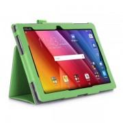 Чехол книжка для планшета Asus Zenpad 10 Z300C, CG, 10 ZD300CL (Зеленый)