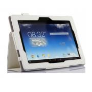 Чехол книжка для планшета Asus Zenpad 10 Z300C, CG (Белый)