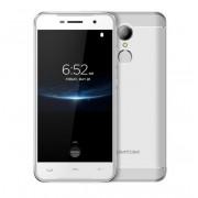 Homtom HT37 Pro (Белый)