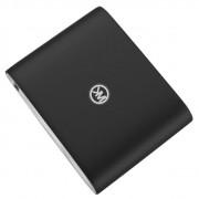 Беспроводной аккумулятор WK Mikey Power Bank 10000mAh-WP-032 (Черный)