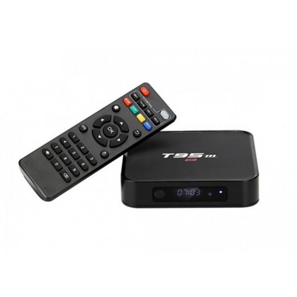Android TV Box - etvnet.com