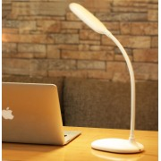 Cветодиодная настольная лампа Remax RT-E365
