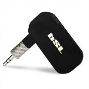 Аудио адаптер автомобильный Bluetooth Wireless car kits Music Receiver bsl