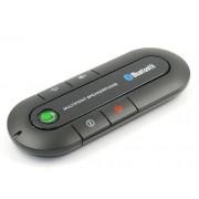 Устройство громкой связи ParkBest BT980 Handsfree Bluetooth для автомобиля