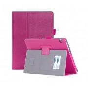 Чехол книжка Classic для планшета Huawei MediaPad T2 10 PRO (Розовый)