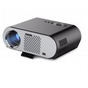 Портативный мультимедийный проектор Vivibright GP90