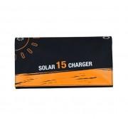 Портативная солнечная панель Xionel 15 w