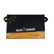Портативная солнечная панель Xionel 6,5 w