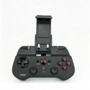 Джойстик геймпад iPega PG-9017S для планшетов и смартфонов iOS и Android (чёрный)