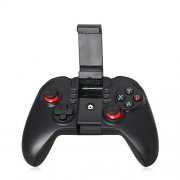 Джойстик геймпад iPega PG-9068 для планшетов и смартфонов iOS и Android (чёрный)