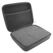 Кейс - органайзер сумка для экш камеры SJCAM SJ4000, SJ5000, SJ5000+, Go Pro Hero