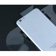 Защитная пленка закрывает со всех сторон 360° для Samsung 7G