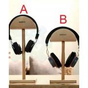 Подставка для наушников Remax headphone stand