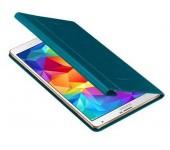 Чехол книжка Premium Origi для планшета Samsung Galaxy Tab S 10.5 SM-T800, SM-T805 (Синий)